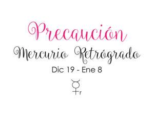 mercuriorx