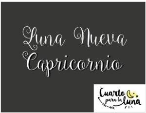 lunanuevacappy