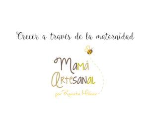 mamá_artesanal